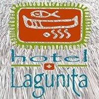 Hotel Lagunita