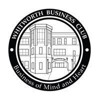 Whitworth Business Club