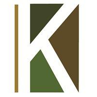 Kollhoff Insurance Agency