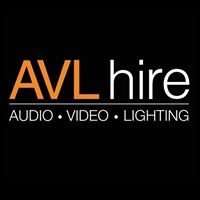 AVL Hire Pty Ltd