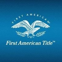 First American Title- Santa Barbara