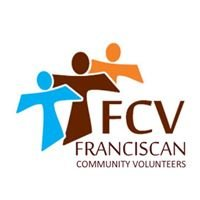 Franciscan Community Volunteers