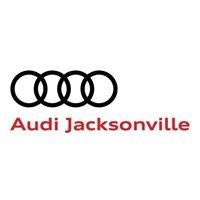 Audi Jacksonville