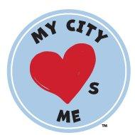 HeartsMe.com
