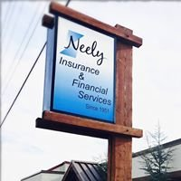 Neely Insurance and Financial Services