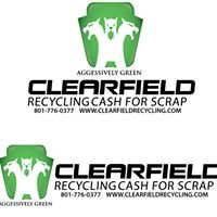 Clearfield Recycling
