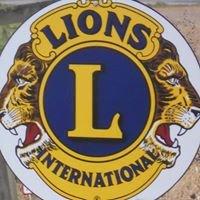 Pleasant Gap Lions Club