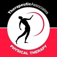 Therapeutic Associates Liberty Lake Physical Therapy