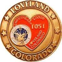 Loveland ELK's Lodge BPOE 1051