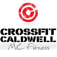Crossfit Caldwell