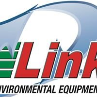 Link Environmental Equipment