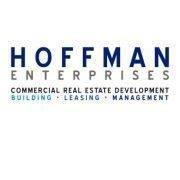 Hoffman Enterprises