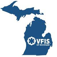 VFIS of Michigan
