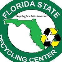 Florida State Recycling