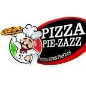 Pizza Pie-Zazz Heber Springs
