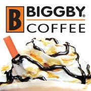 Biggby Coffee of Houghton