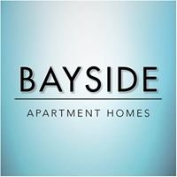 Bayside Apartment Homes