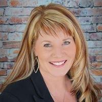 Annette McAlister-Mundell  Spokane Homes