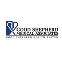 Good Shepherd Medical Associates Gastroenterology