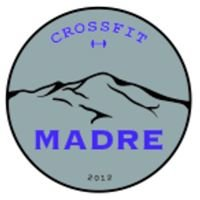 Crossfit MADRE