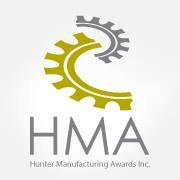 Hunter Manufacturing Awards