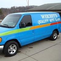Weichey's Quality Auto Glass