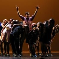 Summer Musical Theatre Institute at Wagner College