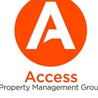 Access Property Management Group - Grand Rapids, MI