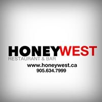 Honey West Restaurant & Bar