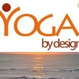 Yoga by Design