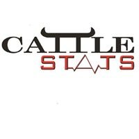 Cattle Stats, BVD