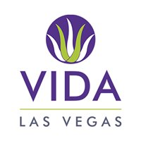 Vida Las Vegas Apartments