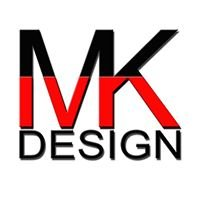 MK-Design
