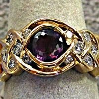 Bockemuehl Jewelers
