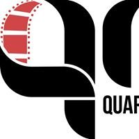 Quarterline Media