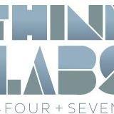 Think Labs