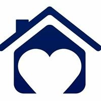 Virginia Home Health & Hospice