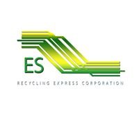 ES Recycling Express Corp