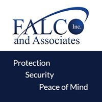 Falco and Associates, Inc.