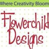 Flowerchild Designs