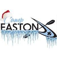 Camp Easton