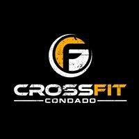 CrossFit Condado