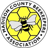 Madison County Beekeepers Association