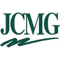 Jefferson City Medical Group - JCMG