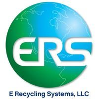 E Recycling Systems, LLC