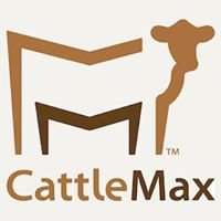 CattleMax Cattle Management Software