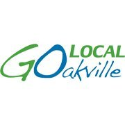 Go Local Oakville