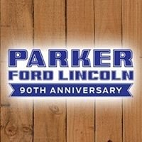 Parker Ford Lincoln, Inc.