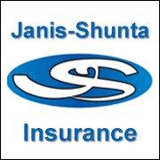 Janis-Shunta Insurance Agency