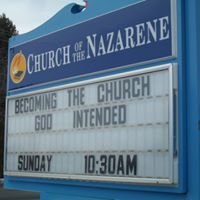 Cheney Nazarene Church